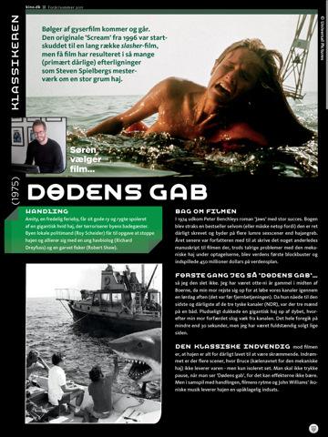 sjekke app dansk erotisk film