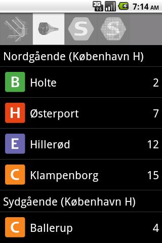 Download Byenspuls Til Android Realappsdk Apps Anmeldt På Dansk